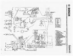 wiring diagram for bosch dishwasher images wiring diagram for bosch dishwasher images