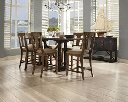best engineered hardwood flooring brand reviews uk best engineered hardwood flooring brand comparison uk
