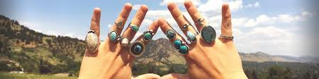 ramblin woman jewelry pop up events denver central market colorado markets