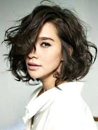 best of hairstyles for fine wavy hair or how to style fine wavy hair 52 haircuts