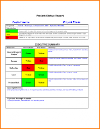 Status Report Format Project Management Report Template Xls Closeout Youtube Maxresde