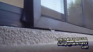replacement sliding screen door sliding door screen replacement home depot pella sliding screen door