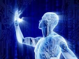 Human Body Power Real