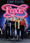 Ron Jeremy Foxes Movie