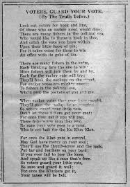 ku klux klan hoosier state chronicles na s digital   28 1924 5