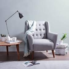 great bedroom arm chair with best 20 grey armchair ideas on bedroom armchair