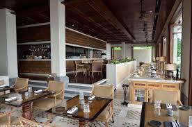 Balinese Kitchen Design Kitchen Balinese Kitchen Design