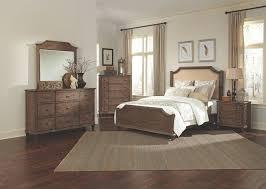 Kids Queen Bedroom Furniture Upholstered Queen Bedroom Sets 5 Pc Victorian Renaissance Style