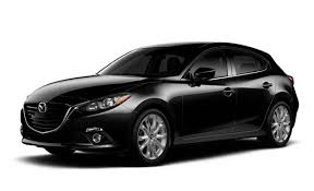 mazda 3 2015 black. how weu0027d spec it the zoomzoomiest 2015 mazda 3 25 s black car and driver blog