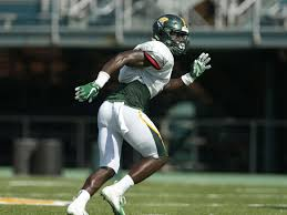 Norfolk State football preview ...