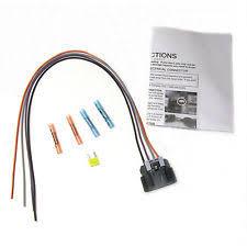 delphi 2001 gmc jimmy wiring harness in car truck parts fuel pump wiring harness delphi fa10003 fits 2001 gmc jimmy