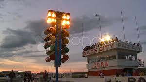 Motorsports, drag racing, christmas tree lights pro lights ~ Hi Res #538751