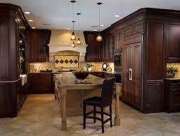 Kitchen And Bathroom Renovation Style Custom Design Ideas