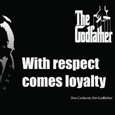 Godfather Quotes Delectable The Godfather's Quotes For WhatsApp Images And Text