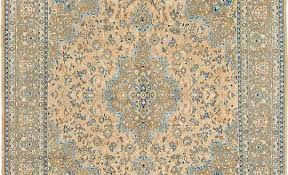likeable 10x10 square rug of peach 9 10 x mashad persian rugs