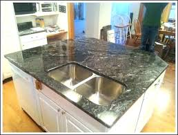 countertop paint kit granite paint kit reviews plus granite reviews laminate paint reviews paint kit reviews