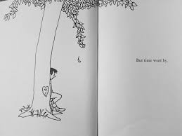 Small Picture Why The Giving Tree Makes You Cry and Its Not Why You Think