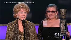 debbie reynolds 2014. Exellent 2014 Debbie Reynolds Wins Screen Actors Guild Lifetime Achievement Award Throughout 2014 H