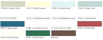 Home Depot Paint Chart Home Depot Paint Colors Saudistartup Co