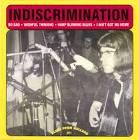 indiscriminating