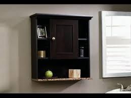 black bathroom wall cabinets. black bathroom wall cabinet ideas cabinets b