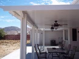 aluminum patio covers. Simple Aluminum Duralum Solid Patio Cover In Aluminum Covers