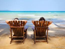 adirondack chairs on beach. Amazing Adirondack Chairs On Beach With Teak Dania  Chair Skagerakdania Folding Adirondack Chairs On Beach N