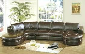 u shaped sectional sofa with recliners u shaped sectional couch u shaped sectional leather custom sofa