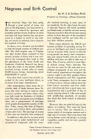 web dubois research paper booker t washington and w e b dubois essay