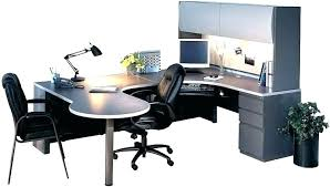 u shaped office desks for sale. Wonderful Office U Shaped Office Desk T Furniture Awesome  With Hutch Best Home Template L Price Inside Desks For Sale I