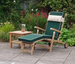 steamer chair cushions. Unique Steamer Steamer Cushions And Chair