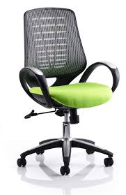 beamsderfer bright green office. various interior on lime green office chair 120 bright sprint mesh beamsderfer f