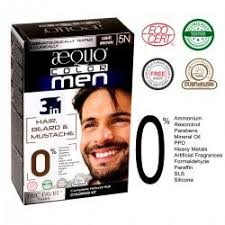 Aequo Color Chart Aequo Organic Hair Color Beauty Mensfashion Menstyle
