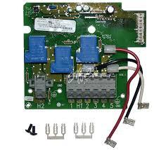 1994 cal spa wiring diagram somurich com cal spa wiring diagram 1994 cal spa wiring diagram u2013 fharates info 725