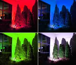 rgb landscape lighting with led colors installation and 1 on 800x680 800x680px