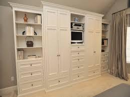 bedroom Appealing Bedroom Storage Furniture Bedroom Wall Units