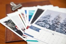 Travel Calendar Travel Photography 2014 Calendar Vincent Demers Photography Blog