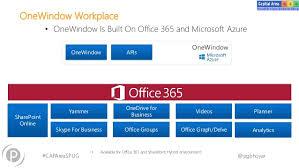 Office 365 Sharepoint Designer Best Advanced Office48 Sharepoint Online Workflows