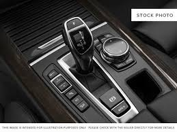 2018 bmw x5.  bmw whitealpine white 2018 bmw x5 central dash options photo in edmonton ab inside bmw x5