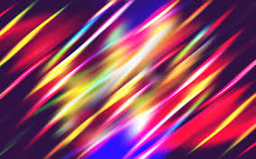 bright neon rainbow backgrounds.  Bright Abstract Colors Bright Chrome Neon Shine Lights Music Disco Pattern  Wallpaper  1920x1200 25387 WallpaperUP Inside Bright Neon Rainbow Backgrounds W