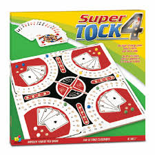 Wooden Board Games Canada SUPER TOCK 100 GAME 100 PLAYER WOODEN BOARD 100X100 AKA SUPER TUCK 81