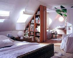 office bedroom design. Loft Bedroom Design Attic Room Ideas Cool Office Space