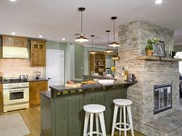kitchen lighting pendant ideas. Kitchen Pendant Lighting Ideas And Get Inspired To Decorete Your With Smart Decor 1 R