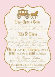 princess tea party invitations net royal prince and princess tea party clipart clipartfest party invitations