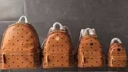 <b>Metallic Fashion</b> Bags | Bags, Luggages & Accessories - DHgate.com