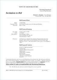 Lawn Care Proposal Template 9 Service Bid Free Updrill Co