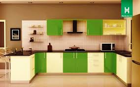 Modular Kitchens buy modular latest budget kitchens online india homelane 5607 by guidejewelry.us