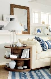 Ralph Lauren Home 25 Best Ideas About Ralph Lauren Home Living Room On Pinterest For
