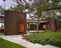 Small Picture 17 best Custom Home Design Awards images on Pinterest