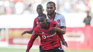 This page contains an complete overview of all already played and fixtured season games and the season tally of the club stellenbosch fc in the season overall statistics of current season. Orlando Pirates Vs Stellenbosch Fc Kick Off Tv Channel Live Score Squad News And Preview Goal Com Worldnewsera